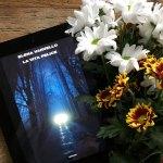 La vita felice – Elena Varvello