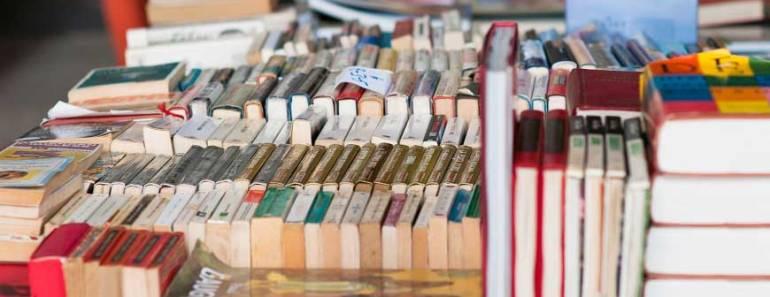 c02ea1215eb84c Come vendere libri usati | L'angolo dei Libri