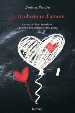 la rivoluzione d amore