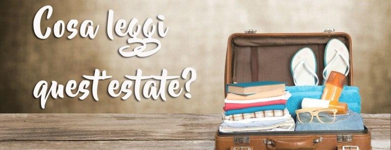 libri-da-leggere-estate