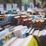 Ultime novità: libri in uscita a ottobre 2017