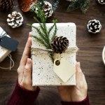 Regali di Natale originali per veri booklovers