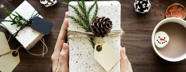 regali-natale booklovers