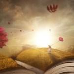 Libri sulla famiglia: dalla #libroterapia al Book Lover Club