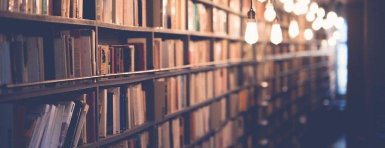 libri books