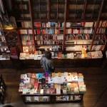 Libri da non perdere: 10 novità in uscita a marzo