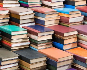 libri più belli 2020