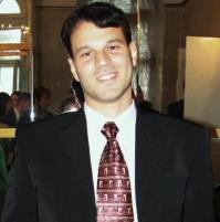 Mikhail Langovoy Thumbnail