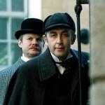 Russian_Sherlock_Holmes_1