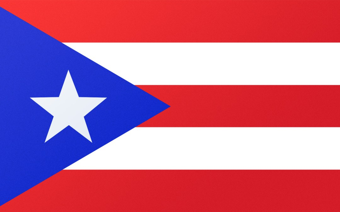 HR Benefit Translations into Spanish for Puerto Rico