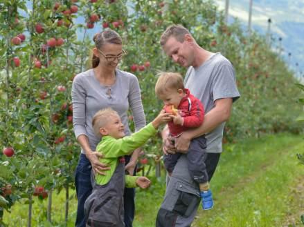 Bilder-Familie-Hof-004