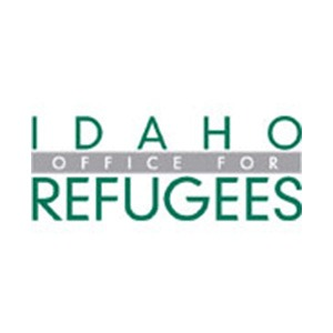 Idaho Office for Refugees