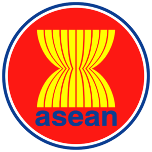 translation for biomanufacturing ASEAN