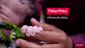 Video Subtitling in 7 languages for Fisher-Price