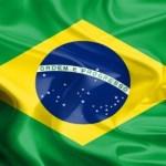 Brazilian Portuguese simultaneous interpreter