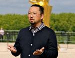 Japanese Interpreter Services - Takashi Murakami