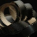 Russian translation of film