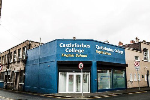 castleforbes college dublin 15355578041091