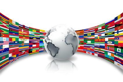 https://i1.wp.com/www.languageoasis.com/images/custom/world_flags.jpg