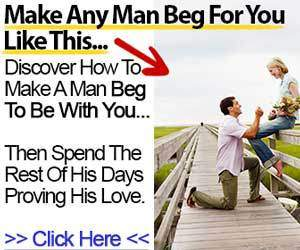 Monogamy Method Free pdf