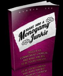 Make Him A Monogamy Junkie Download