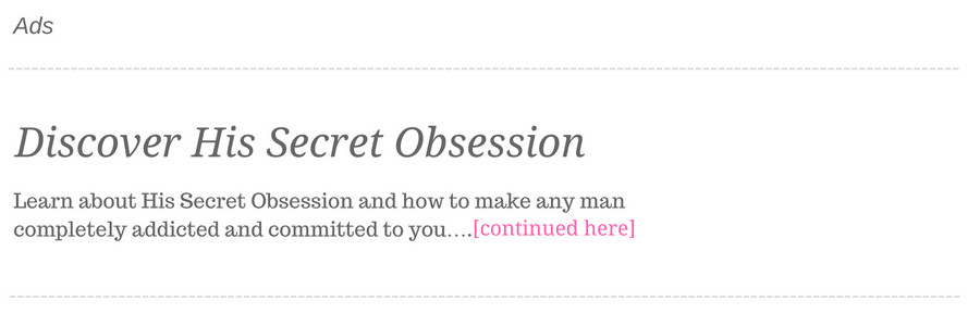 Sexual questions to ask your man