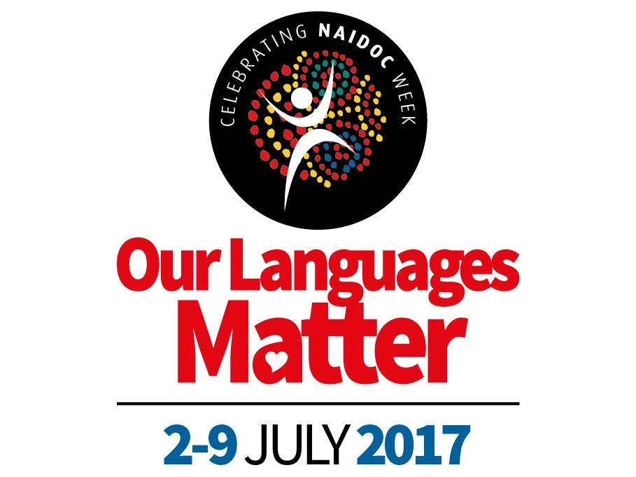 Image Result For Naidoc