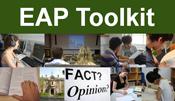 EAP Toolkit