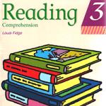 Reading 3