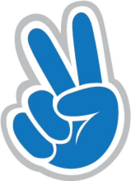 ASL Vs BSL Language Trainers UK Blog