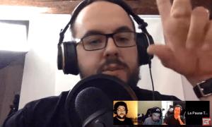 Invité Chez Vito Dark #23 : #EssentialPhone #GoogleFit #AndroidPie #Pocophone #Ticwatch