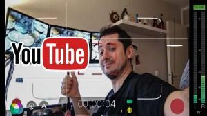 Comment créer une chaîne YouTube