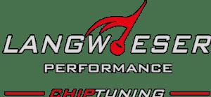 Logo Chiptuning