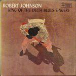 Robert Johnson. Realidad y leyenda