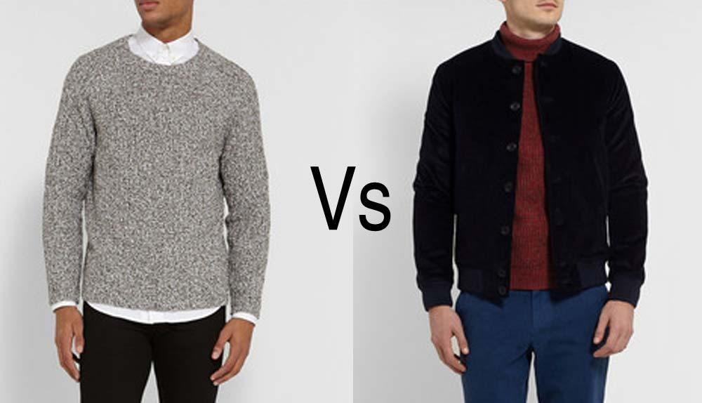 Outfit Ufficio Uomo : Abbigliamento estivo da uomo vestirsi casual chic per l