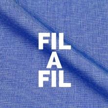 FIL A FIL