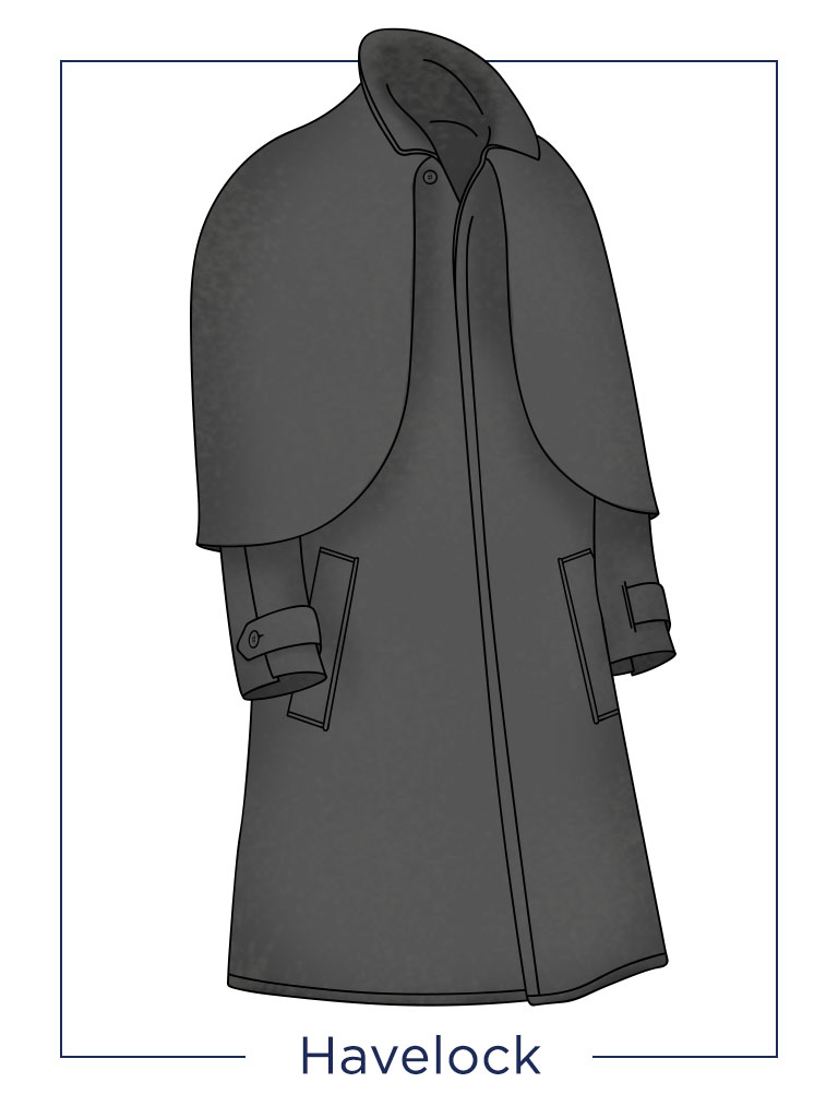 Misure Cappotto Da Scegliere Tessuti Uomo Come Colori Modelli Il FwaznqxT8