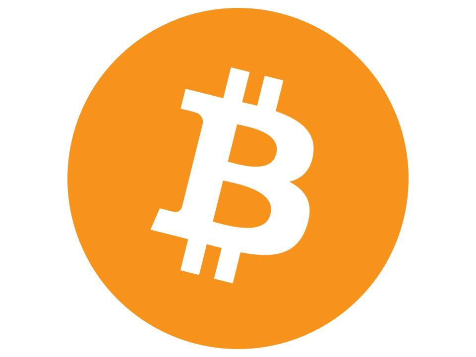 si può acquistare una parte di un bitcoin
