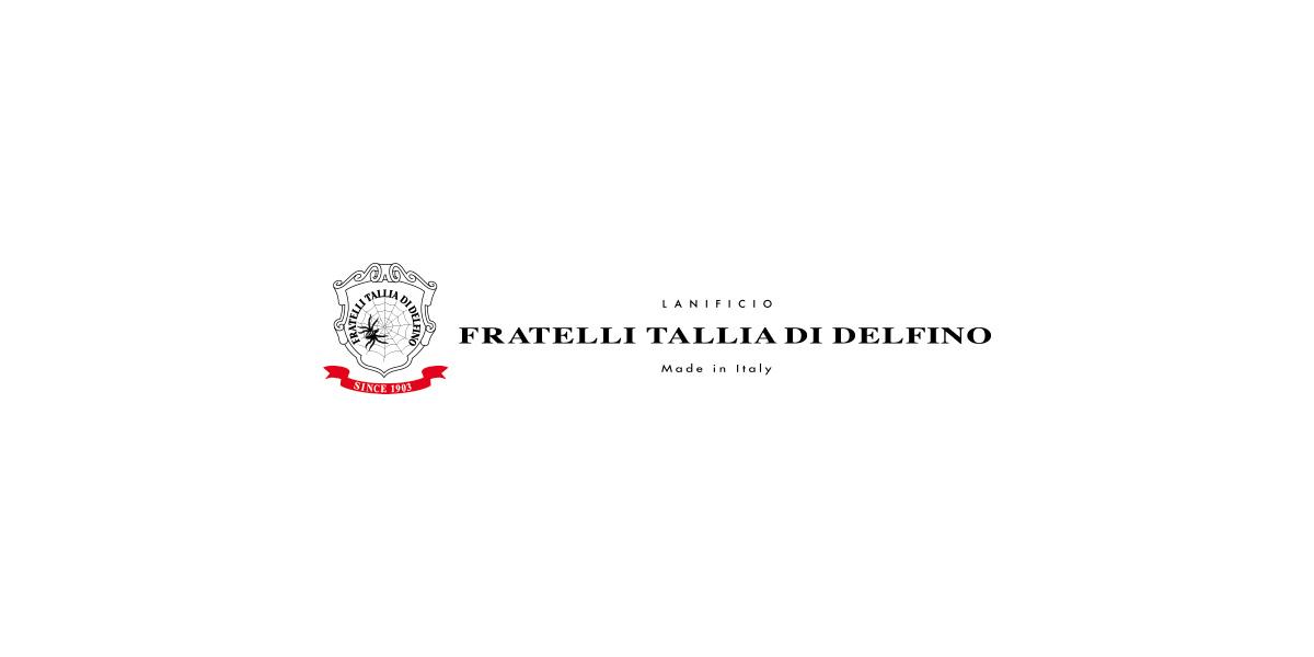 The best Italian woollen mill brands and fabrics