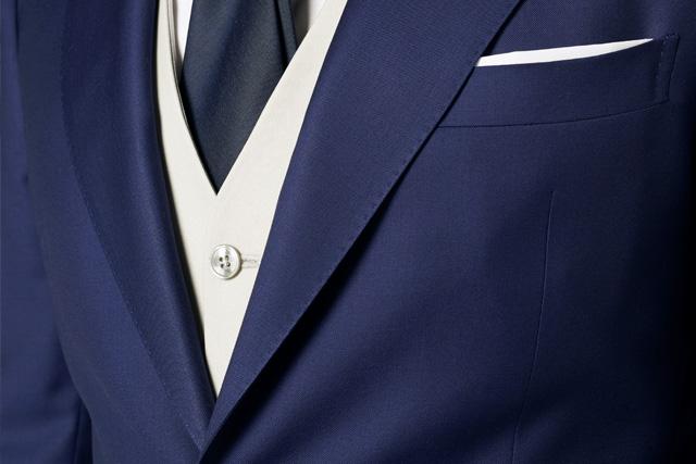 d5ff37ec93 L'abito da sposo: la guida su come scegliere il vestito per il tuo ...