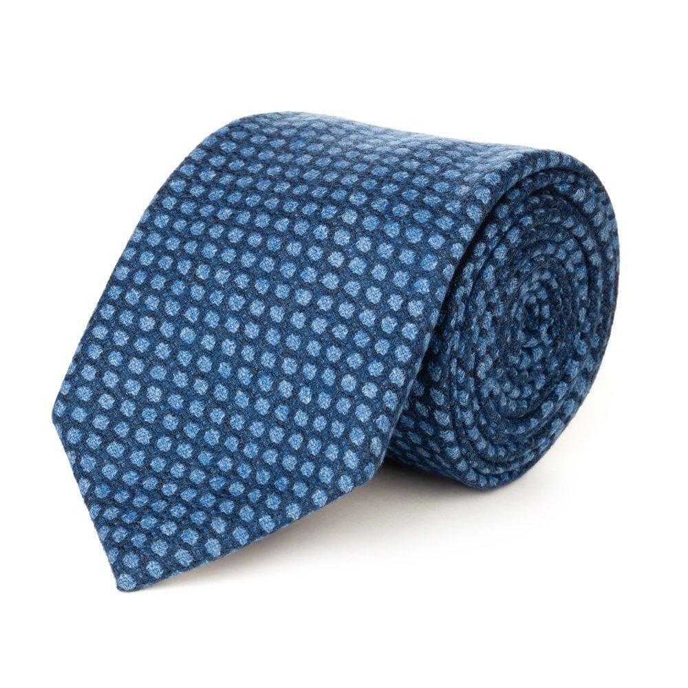 Cravatta E Camicia Guida Allabbinamento Perfetto Gentlemans Cafè