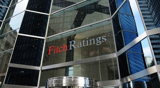 Fitch Rating Archives
