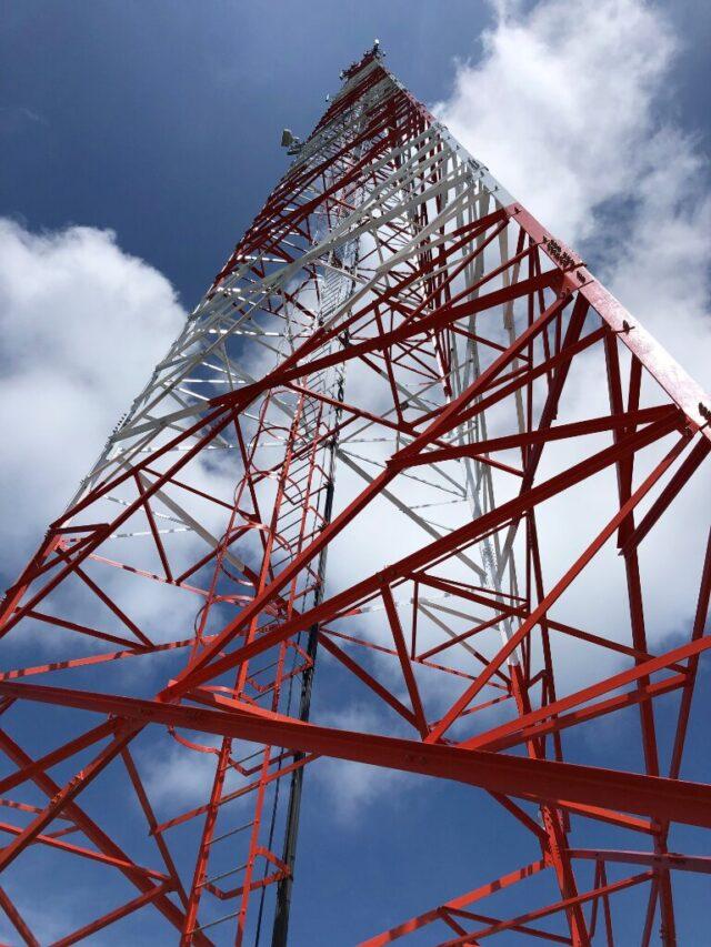 SLT-MOBITEL Supports TRCSL's Drive to Bridge the Digital Divide - Nation  Online
