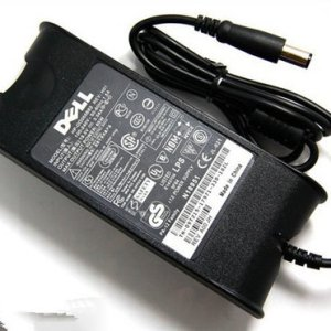 Laptop-AC-Adapter-65W-19.5V-3.34A-for-Dell-PA-3E-5.5-2.5mm