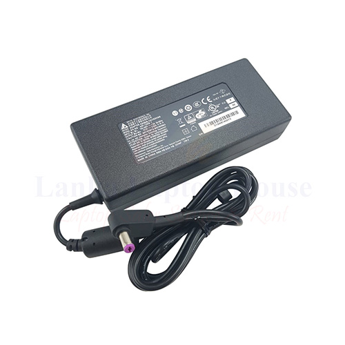 Acer 135W Power Adapter
