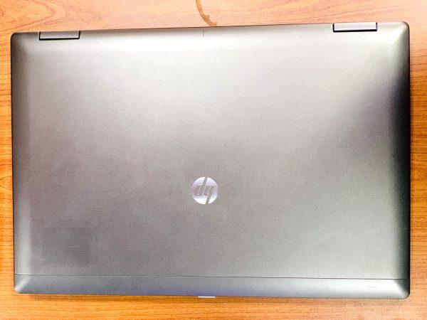 HP Probook 6560B Laptop