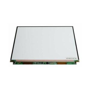"13.3""LCD screen LTD133EXBX"