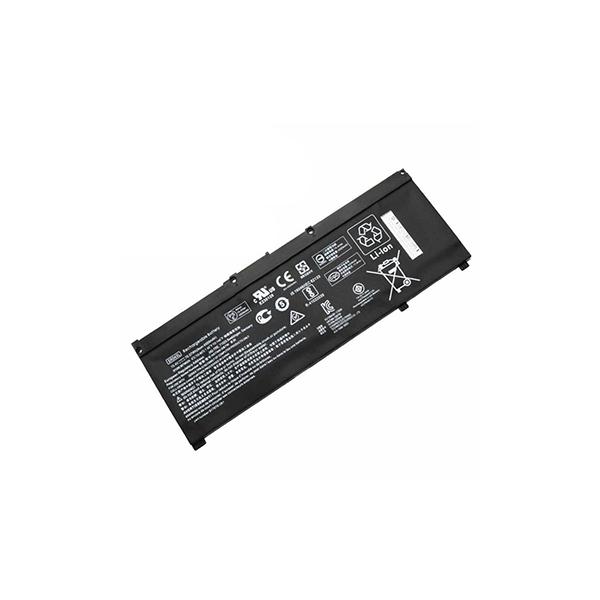 HP SR04XL Battery
