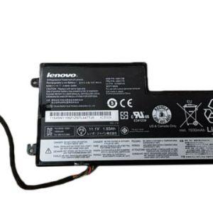 Lenovo 45N1773 Battery
