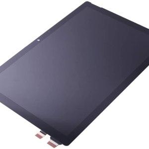 "Microsoft Surface Pro 4 1724 12.3"" LCD Display"